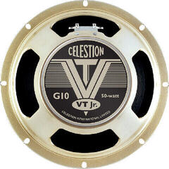 Celestion VT Junior 16 Ohm