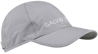 Galvin Green Abel Cap Paclit St Gry