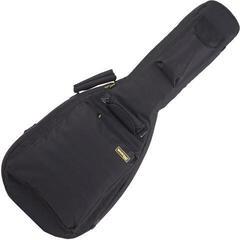 RockBag Student Plus Classic Guitar Bag Black