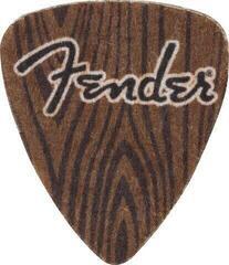 Fender Ukulele Picks 3 Pack
