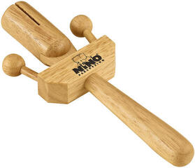 Nino NINO 519 Woodpecker