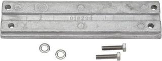 Quicksilver Anode Kit 818298-Q1