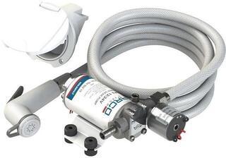 Marco SP2 Shower pump kit