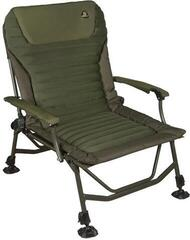 Carp Spirit Kolossal Level Chair XXL