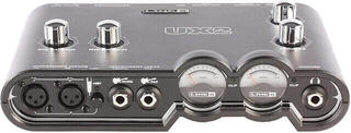 Line6 POD STUDIO UX 2