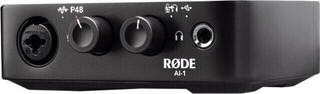 Rode AI-1