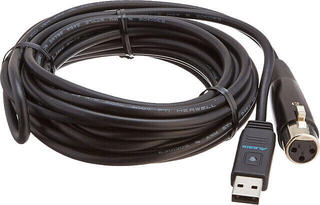 Alesis MicLink XLR-USB