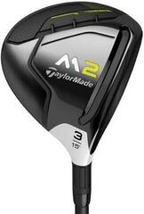 Taylormade M2 Fairway Wood 3 Regular Right Hand