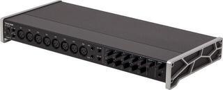 Tascam US-16x08 (B-Stock) #923305