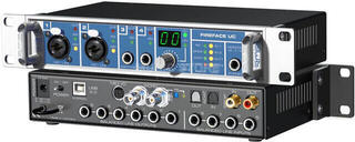 RME Fireface UC (B-Stock) #924374