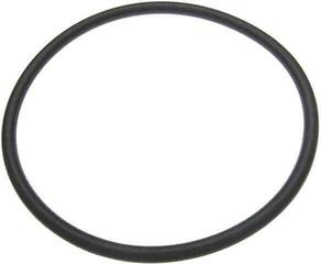 Yamaha Motors O-ring set ZZ127