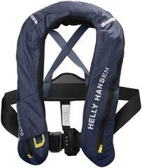 Helly Hansen SailSafe Inflatable Inshore Navy