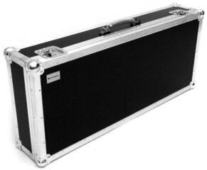 CoverSystem Korg PA-4X-61 Case