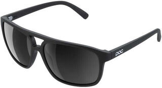 POC Will Polarized Uranium Black-Grey Polarized