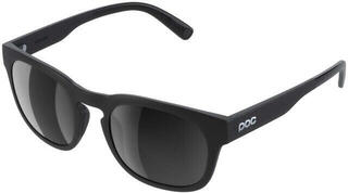 POC Require Uranium Black-Grey Polarized