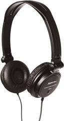 Superlux HD572 II
