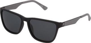 Fila SF8497 Black/Grey/Black
