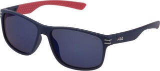 Fila SF9328 Blue/Red/Blue
