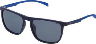 Fila SF9331 Blue/Blue