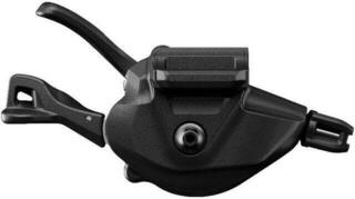 Shimano XTR SL-M9100 I-Spec EV Right Shift Lever 11/12 Speed