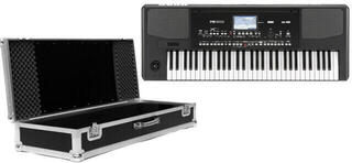 Korg PA300 SET with Case