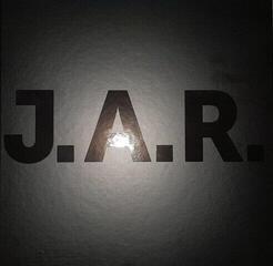 J.A.R. CD BOX (8 CD)