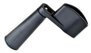 Dunlop 115 String Winder