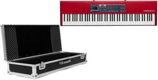 NORD Piano 4 Case SET
