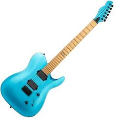 Chapman Guitars ML3 Pro Modern Hot Blue