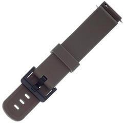 Xiaomi Replacement Bracelet for Amazfit Bip Brown