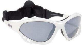Jobe Knox Floatable Gläser Weiß