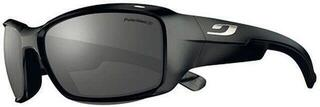 Julbo Whoops Polarized 3 Shiny Black