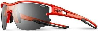 Julbo Aero Reactiv Performance 0/3 Orange Neon/Black