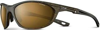 Julbo Race 2.0 Brown Mesh