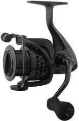 Okuma Custom Black Feeder 40 FD