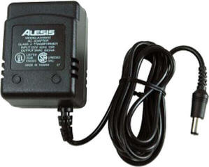 Alesis AI-TF48110301EU