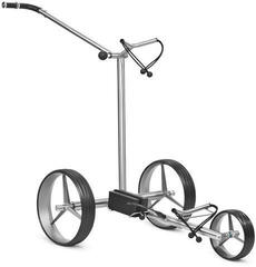 Ticad Liberty Electric Golf Trolley