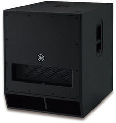 Yamaha DXS18 18'' Powered Subwoofer