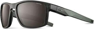 Julbo Stream Polarized 3 Black/Army
