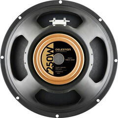 Celestion NEO 250 COPPERBACK 4