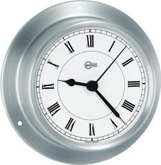 Barigo Sky Horloge à quartz