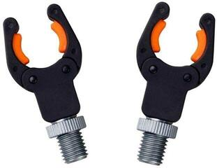 Prologic Butt Klinger Deluxe Rod Rest-2 pcs