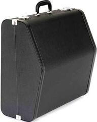 Weltmeister 41/120 Saphir/Cassotto 414 Hard Case Black