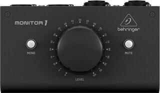 Behringer Monitor1