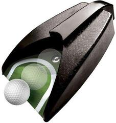 Longridge Black Auto Putt Returner