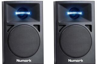 Numark N-Wave360
