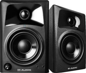 M-Audio AV42