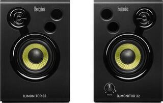 Hercules DJ DJMonitor 32