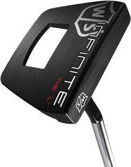 Wilson Staff Infinite Putter The L Right Hand 34''