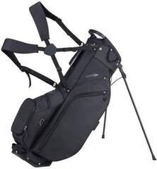 Wilson Staff Feather Stand Bag Black
